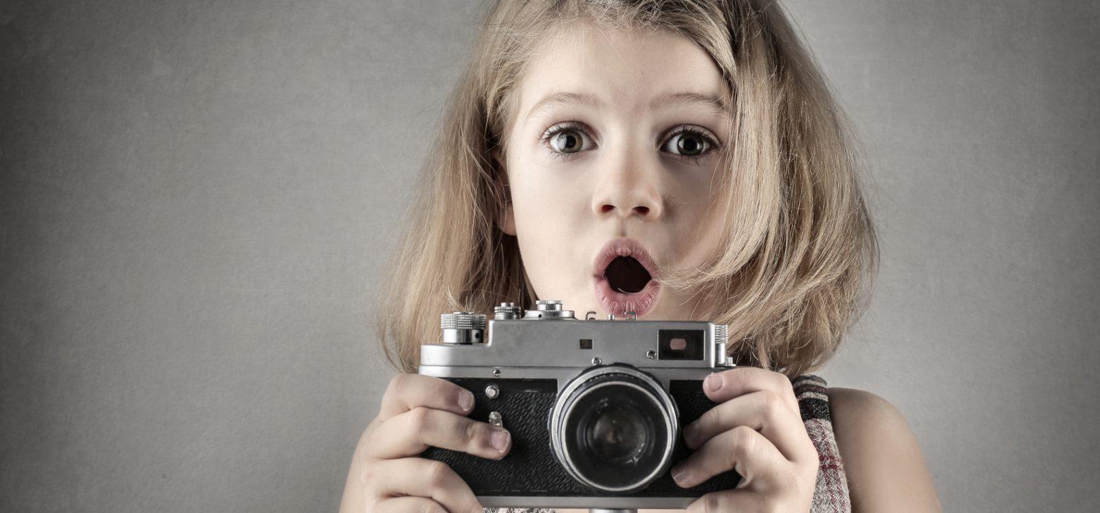 Rozwój finansowy dziecka – kontrolowanie wydatków