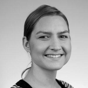 Beata Kazimieruk