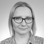 Monika Petryna