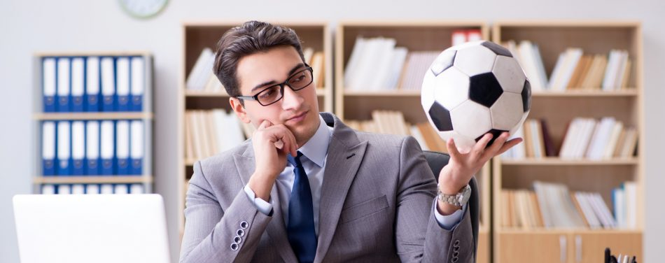 Mocne strony charakteru, a sukcesy w aktywności sportowej i biznesowej