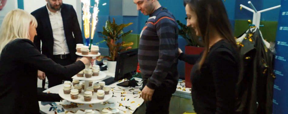 urodziny czy twój bank tak potrafi