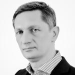 Piotr Miernikiewicz