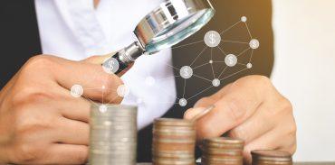 Historia podrabiania pieniędzy