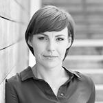 Sylwia Gutowska