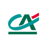 CAsfera.pl