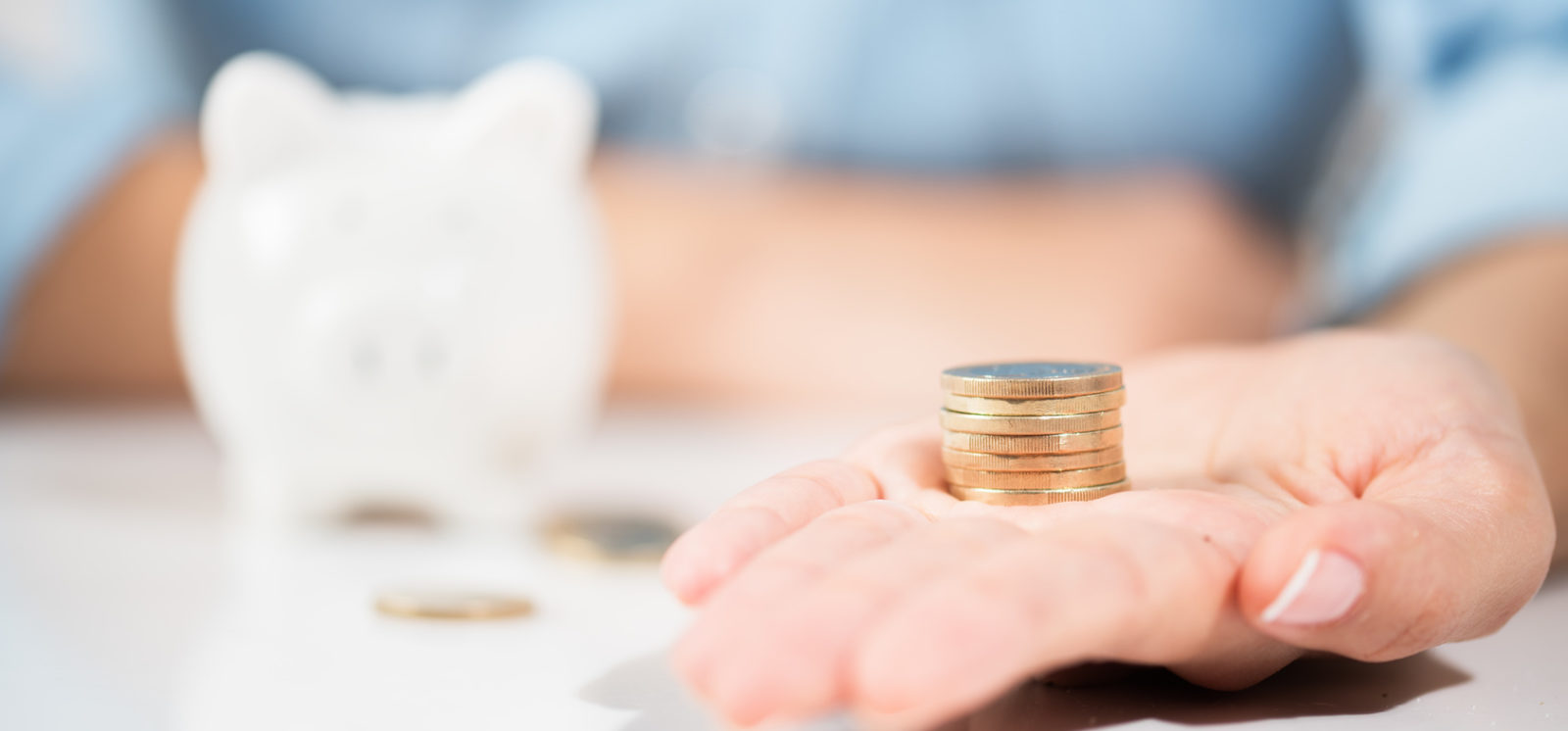 Podstawowy Rachunek Płatniczy – mało atrakcyjna alternatywa