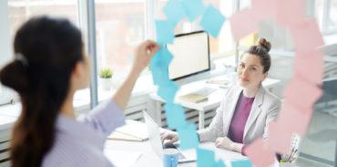 Inicjatywa własna – zorganizuj akcję w pracy