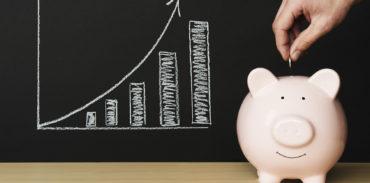 Zalety i wady Pracowniczych Programów Kapitałowych