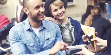 7 zalet głównych karty kredytowej